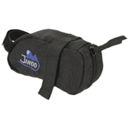 Jandd Mini Tool Seat Bag: Black
