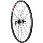 "Quality Wheels Comp Series 2.1 Front Wheel 26"" SRAM X.7/Alex DP 20"