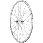Quality Wheels Track Front Wheel Formula(Cartridge) Track Alex DA22