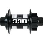 DT Swiss 350 Front Hub 32h 20mm 6-bolt