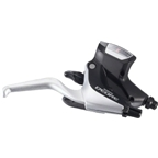 Shimano Deore ST-M590 3 x 9 speed Brake/Shift Lever Set