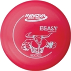 Innova Beast DX Golf Disc Assorted Colors