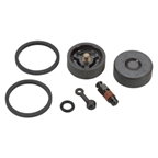Hayes G2 Caliper Rebuild Kit: Fits G2, Mag, and HFX-9