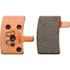 Hayes Stroker Trail/Carbon Disc Brake Pads
