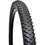 "WTB Wolverine 29 x 2.2"" Race Tire Folding Bead"