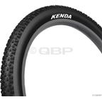 Kenda Slant 6 29 x 2.2 DTC Folding Bead Black Tire