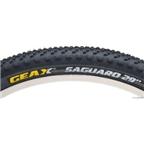 """Geax Saguaro Tire 29 x 2.2"""" TNT Folding"""