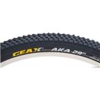 """Geax AKA Tire 29 x 2"""" Folding"""