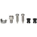 SRAM Force, Rival, Apex Cable Anchor and Limit Screws
