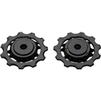 SRAM 2010 and later X.9 and X.7 9- and 10 speed Pulley Kit