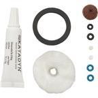 Optimus Spare Parts Kit Ligth for Nova & Nova + Stoves