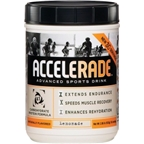 Accelerade: Lemonade; 30 Servings