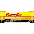 PowerBar Performance: Cookies N Cream; Box of 12