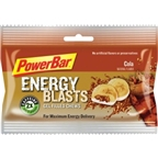 PowerBar Gel Blasts: Cola; Box of 12