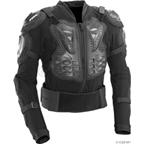 Fox Racing Titan Sport Protective Suit: Black