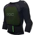 POC Spine VPD 2.0 Protective Body Armor: Black
