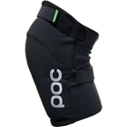 POC Joint VPD 2.0 Protective Knee Guard: Black