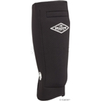 The Shadow Conspiracy Shinner Protective Shin Guards