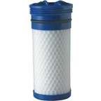 Katadyn Hiker Pro Water Filter Replacement Cartridge