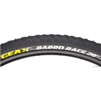 "Geax Barro Race Tire 29 x 2"" Black Folding"