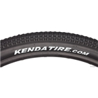 "Kenda Tomac Small Block 8 Tire 29 x 2.1"" Black Folding"