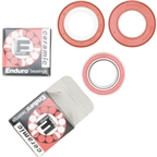 ABI Enduro Ceramic Cartridge Bearing Kit For Truv/Sram/GXP BB's