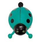 Evo Ladybug Bell - Green