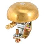 Crane Karen Spring Strike Brass Bell