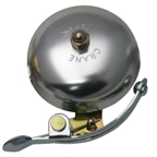 Crane Suzu Lever Strike Alloy Bell