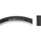 "CST Ciudad Tire 26 x 1.5"" Wire Bead w/ Kevlar Protec Black"