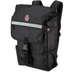 Banjo Brothers Metro Backpack: Black