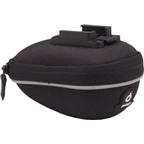 Prologo U-Bag Seat Bag: SM; Black