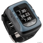 Magellan Switch GPS and Heart Rate Fitness Computer/ Watch: Black