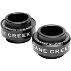 "Cane Creek 1-1/8"" Headset Cup Install Adaptors"