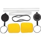 Profile Aqua Cell Parts Kit