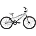 Intense BMX 2012 Factory Complete Expert XL Sheen