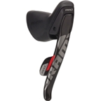 SRAM Red ErgoDynamic Shift/Brake Lever Right