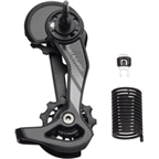 SRAM X.9 10 Speed Med Cage Pulley & Spring Assembly