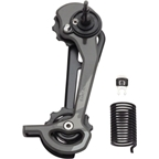 SRAM X.0 10 Speed Long Cage Pulley & Spring Assembly