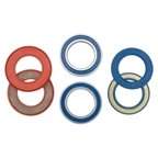 Enduro Cartridge Bearing Kit For Outboard BB's