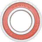 Phil Wood 6901 Sealed Cartridge Bearing