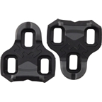 VP Components BLK6 0deg Float KeO Compatible