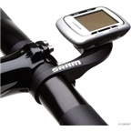 SRAM QuickView Mount for Garmin Edge Computers, Fits 31.8mm Handlebars