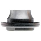 Wheels Manufacturing CN-R055 STX/Alivio 9.0mm Front Cone: 11.4 x 15.0mm