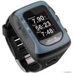 Magellan Switch GPS Fitness Computer/ Watch: Black