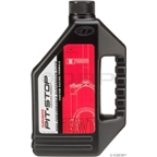 RockShox Suspension Oil 2.5 Weight 1 Liter