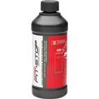 RockShox Rear Suspension Oil 3 Weight 16oz