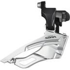 Shimano Sora FD-3503 9-Speed Triple 31.8/ 28.6mm Front Derailleur