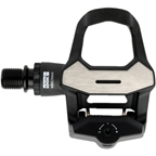 Look KeO 2 Max Black Pedal