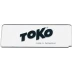 Toko Plexiblade Scraper: 5mm